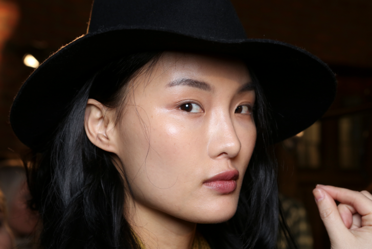 What You Need to Know About Hyperpigmentation & Asian Skin