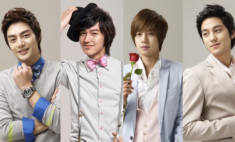 blod type dating Korea beste Dating Sites i asiatisk