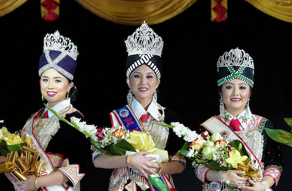 Dance Competition Winners - Fresno Hmong International New ... |Fresno International Hmong New Year