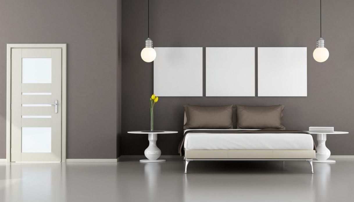 7 Room Decor Ideas Based On Japanese Minimalism Character Media